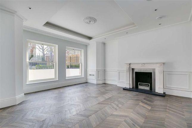 Thumbnail Flat for sale in Fitzjohn's Avenue, Hampstead, London