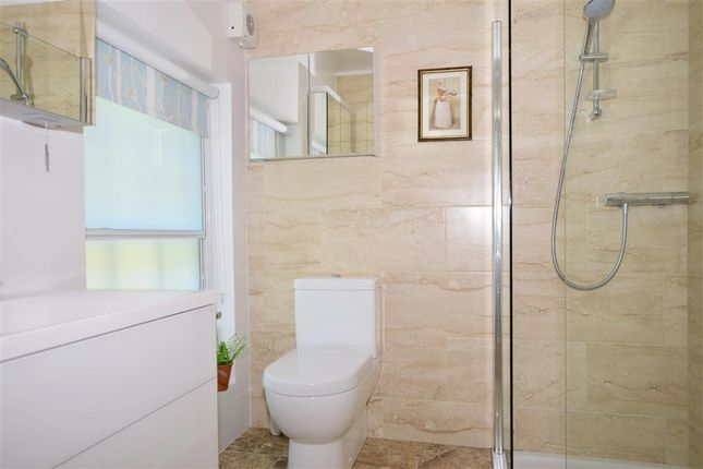 En-Suite of The Strand, Walmer, Deal, Kent CT14