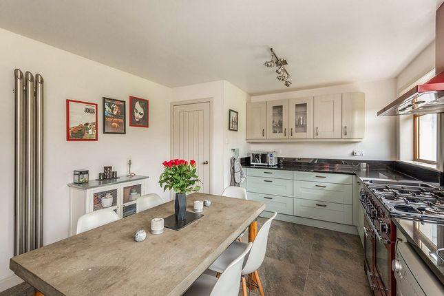 Kitchen of Rosemarkie, Fortrose, Highland IV10
