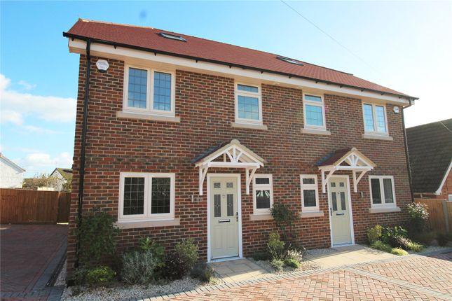 Picture No. 23 of Crowthorne Road, Sandhurst, Berkshire GU47