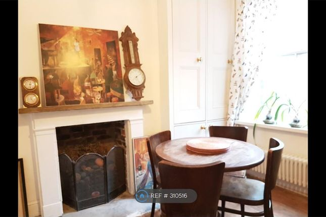 Room to rent in Barking Road, London
