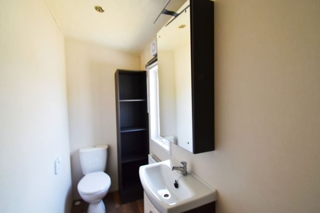 Family Bathroom of Claypits, Stonehouse GL10
