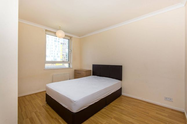 Thumbnail Duplex to rent in Cooks Road, Kennington/Oval