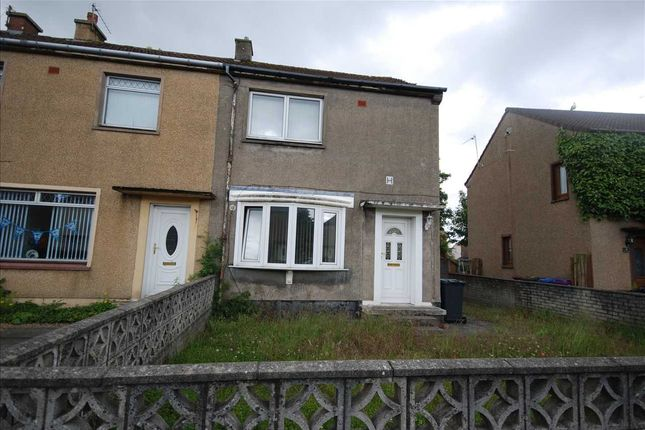 Main Picture of Whitecraig Road, Ardrossan KA22