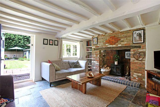 Picture No. 03 of Howe Combe Farm Cottages, Howe Road, Watlington OX49