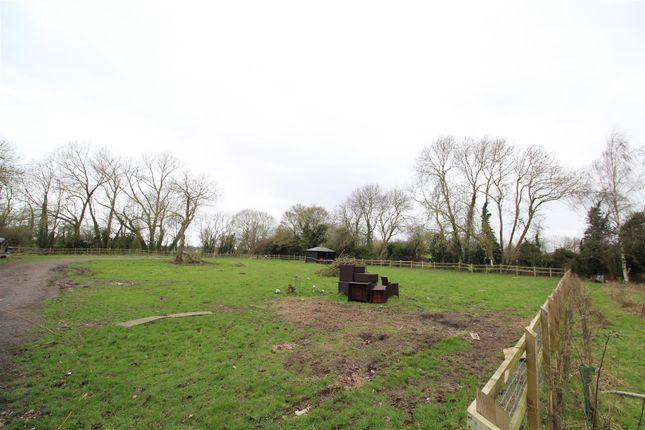 Img_1493 of Meadow Farm Barn, Wetheringsett, Stowmarket IP14