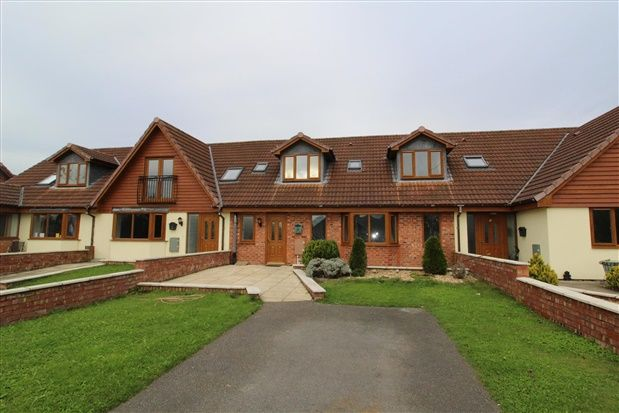 Thumbnail Property for sale in Gravel Lane, Southport