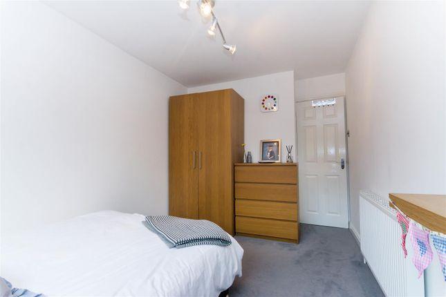 Bedroom Three of Newlay Wood Close, Horsforth, Leeds LS18