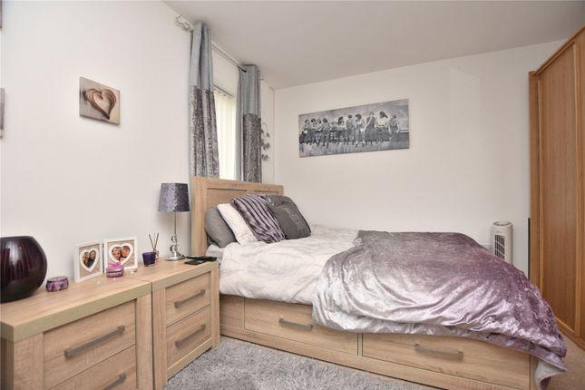 Bedroom 2 of South Parkway, Seacroft, Leeds, West Yorkshire LS14