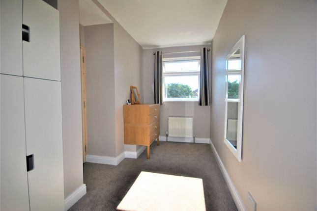Thumbnail Room to rent in Domonic Drive, London