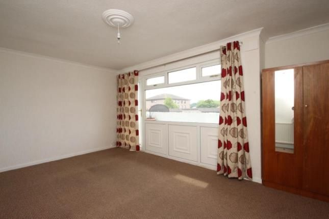 Lounge of Glenbervie Road, Grangemouth FK3