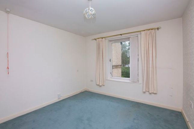 Photo 3 of Grendon Court, Stirling FK8