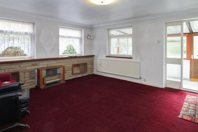Img_5673-5 of Peartree Lane, Doddinghurst, Brentwood CM15