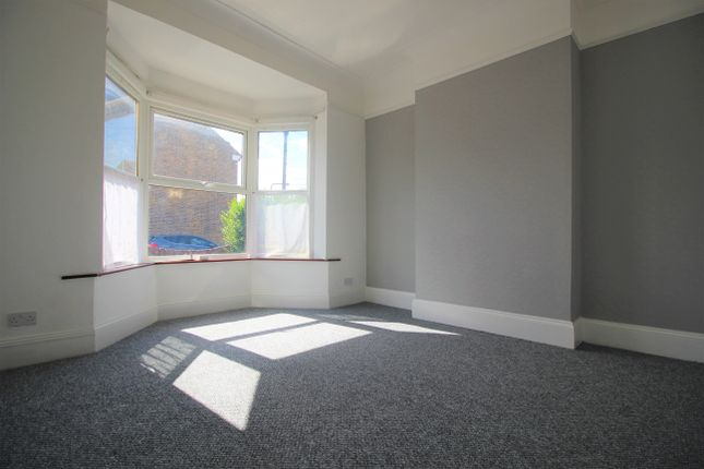 Thumbnail Terraced house to rent in Cairo Road, Walthamstow, London