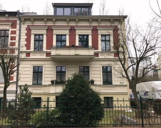Property for sale in 12587, Berlin, Germany