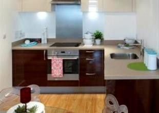 2 bed flat to rent in The Lemonade Building, 3 Arboretum Place, Barking