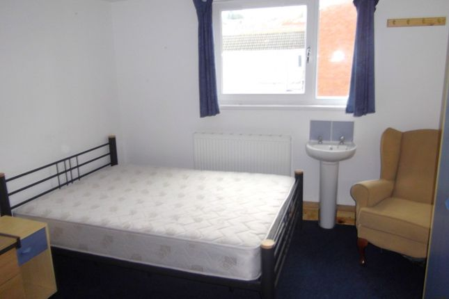 Thumbnail Shared accommodation to rent in 118 St. Helen's Road, Swansea