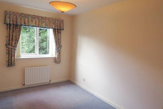 Bedroom Three of Avonbridge Drive, Hamilton ML3