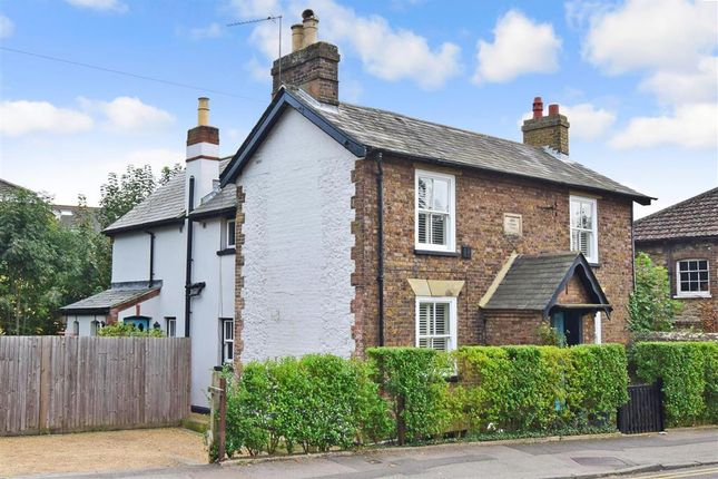 Queens Road Maidstone Kent Me16 3 Bedroom Detached House For Sale 45133720 Primelocation
