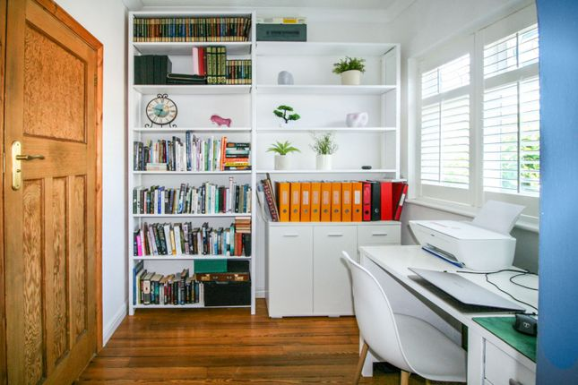 Office / Study of Shrub End Road, Colchester CO3