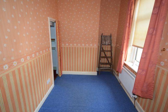 Bedroom 2 of Abercorn Street, Barrow-In-Furness LA14