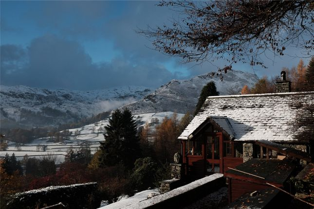 Picture No. 23 of Wren's Nest, Above Beck, Grasmere, Ambleside, Cumbria LA22