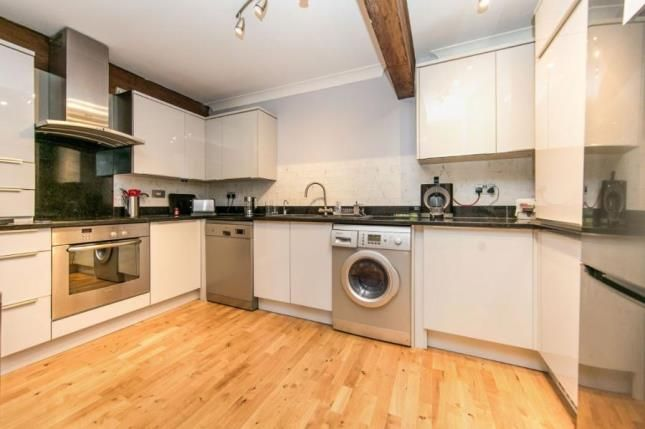Thumbnail Terraced house for sale in Colchester Road, Colchester, Essex