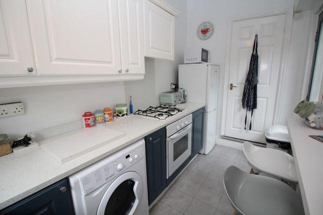 Property Image of Kedleston Street, Dingle L8