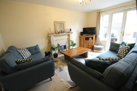 Thumbnail Semi-detached house to rent in Orchid Close, Desborough, Kettering