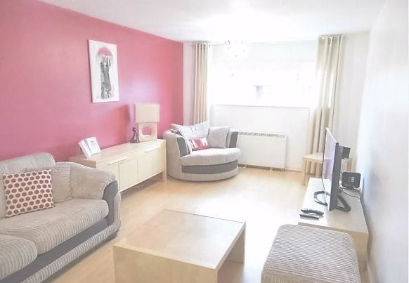 Thumbnail Flat to rent in Millford Drive, Linwood, Renfrewshire