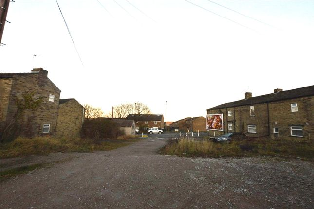 Picture No. 26 of Land At, Huddersfield Road, Wyke, Bradford, West Yorkshire BD12
