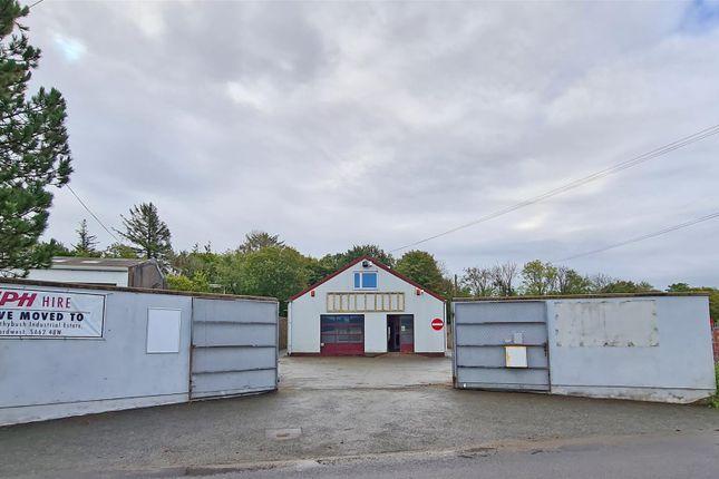 20200909_102117 of Old Hakin Road, Merlins Bridge, Haverfordwest SA61