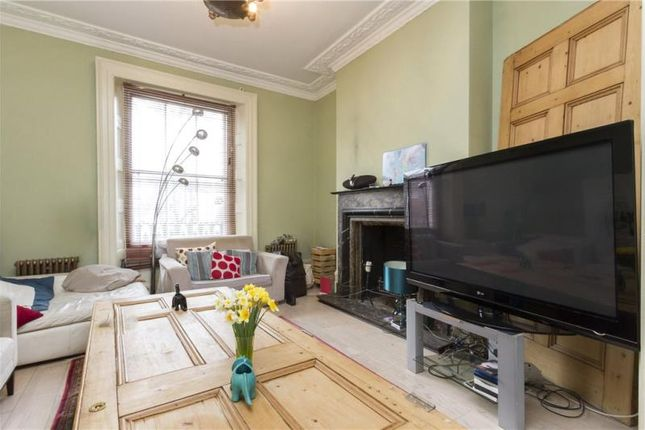Thumbnail Property to rent in South Lambeth Road, London
