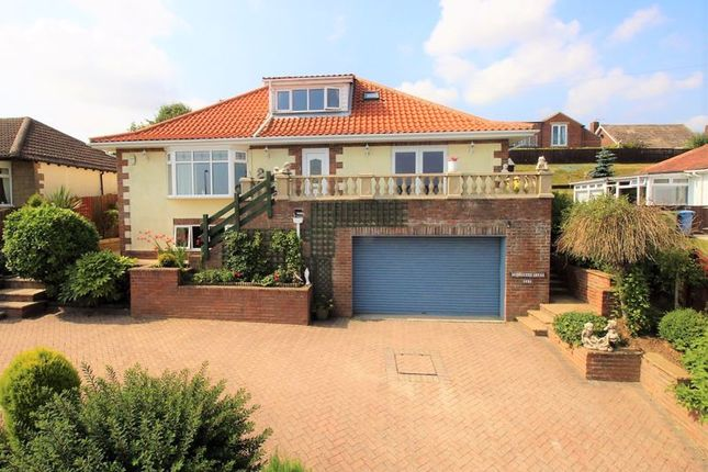 Thumbnail Property for sale in Filey Road, Scarborough