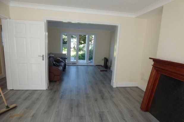 Thumbnail Property to rent in Burnthwaite Road, Liverpool