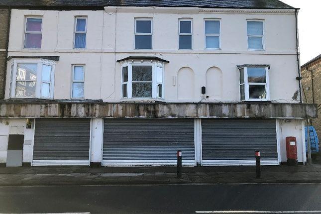 Thumbnail Retail premises to let in Flamborough Road, Bridlington
