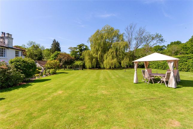 Picture No. 02 of Ifield Wood, Ifield, Crawley, West Sussex RH11