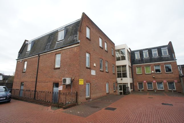 Thumbnail Office to let in Friern Barnet Lane, Whetstone