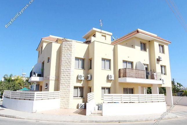 Frenaros, Famagusta, Cyprus