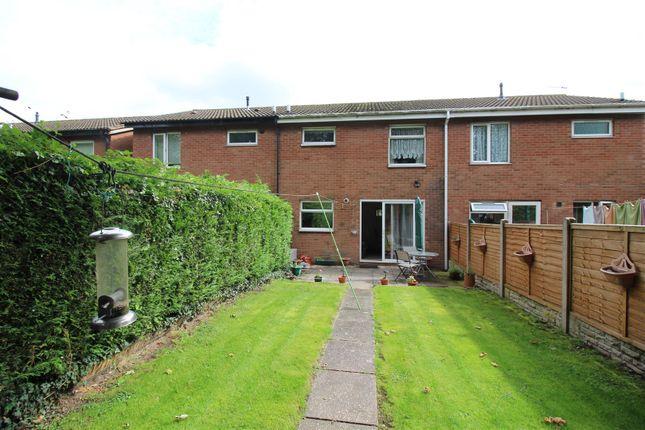 Img_5339 of Rickyard Close, Yardley, Birmingham B25