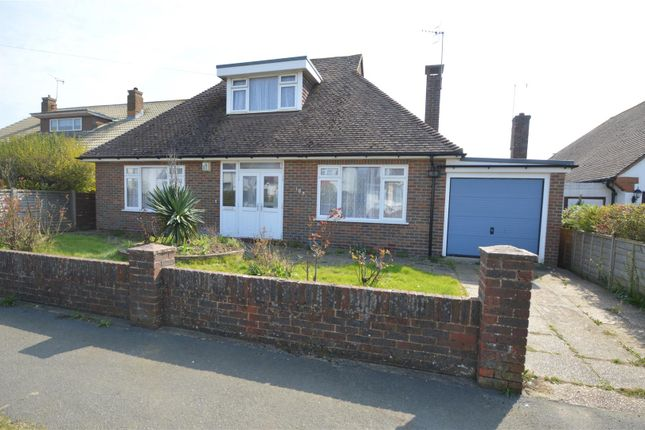 Thumbnail 2 bed property for sale in Cooden Drive, Bexhill-On-Sea