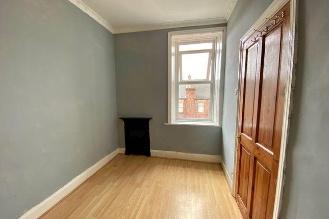 Bedroom Two of Bensham Avenue, Bensham, Gateshead, Tyne & Wear NE8