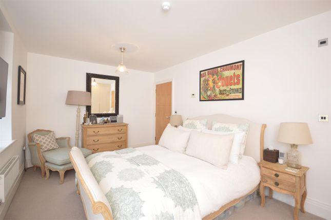 Master Bedroom of St. Monicas Road, Kingswood, Tadworth KT20