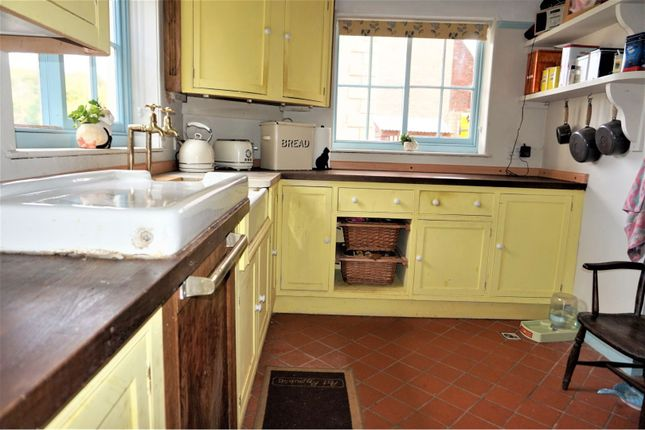 Kitchen of Manor House Mews, High Street, Yarm TS15