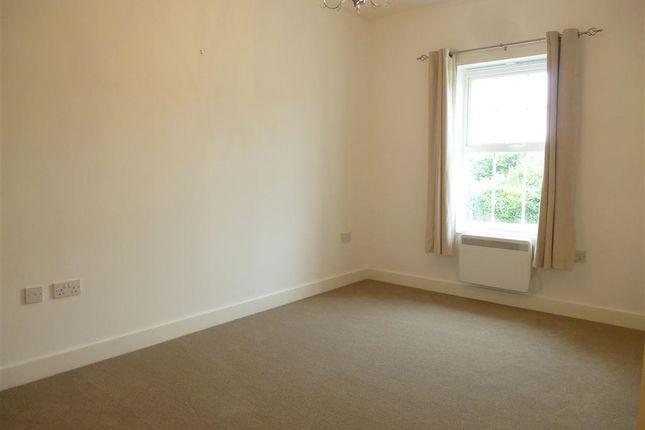 Bedroom 2 of Harvest Bank, Carterton OX18