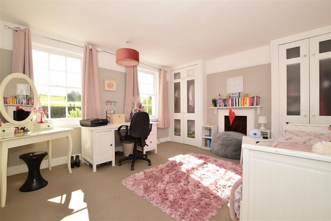 Bedroom 4 of New Road, Rochester, Kent ME1
