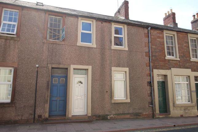 Thumbnail Property for sale in Main Street, Brampton