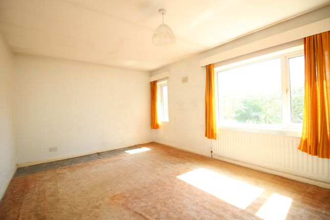Bed Houses To Rent In Billingham