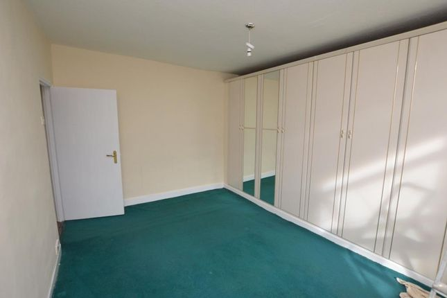 Bedroom 1 of Bridge Road, Shaldon, Devon TQ14