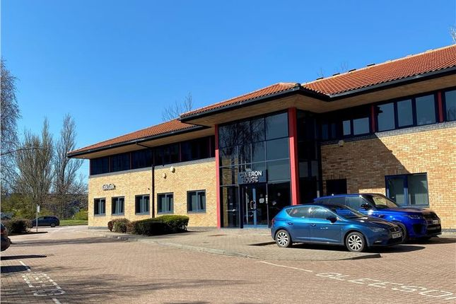 Thumbnail Office to let in Cameron House, Metrocentre, Gateshead, Tyne And Wear